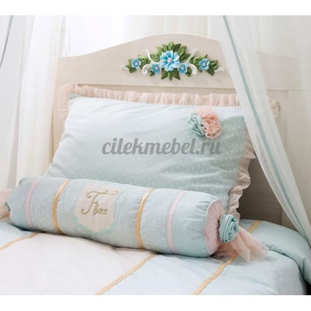 Комплект белья Cilek Paradise 210 на 220 см