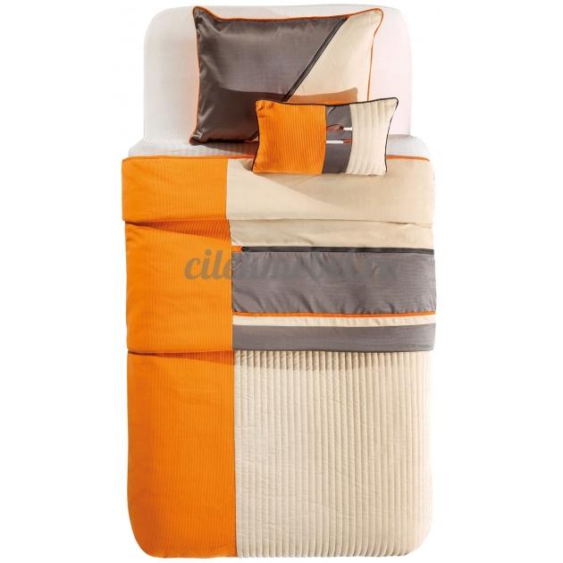 Покрывало Cilek Dynamic 170 на 230 см