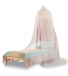 Балдахин на кроватку Cilek Paradise