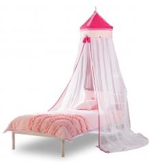 Балдахин на кроватку Cilek Rosa