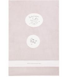 Детский ковер Cilek Cotton 120 на 180 см