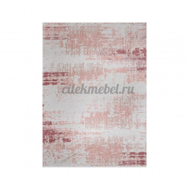Ковер Cilek Pop Carpet 133 на 190 см