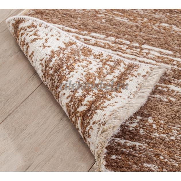 Ковер Cilek Prime Carpet 115 на 180 см