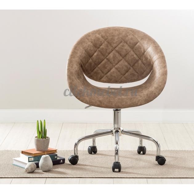 Кресло Cilek Relax