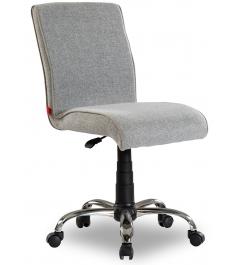 Кресло Cilek Grey