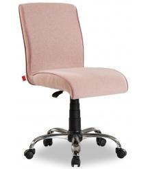 Кресло Cilek Pink розовый