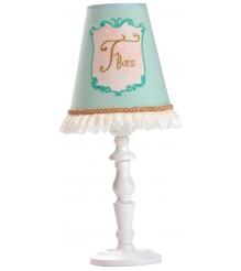 Детская настольная лампа Cilek Paradise Cilek Paradise