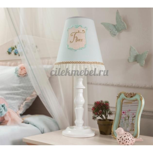 Детская настольная лампа Cilek Paradise