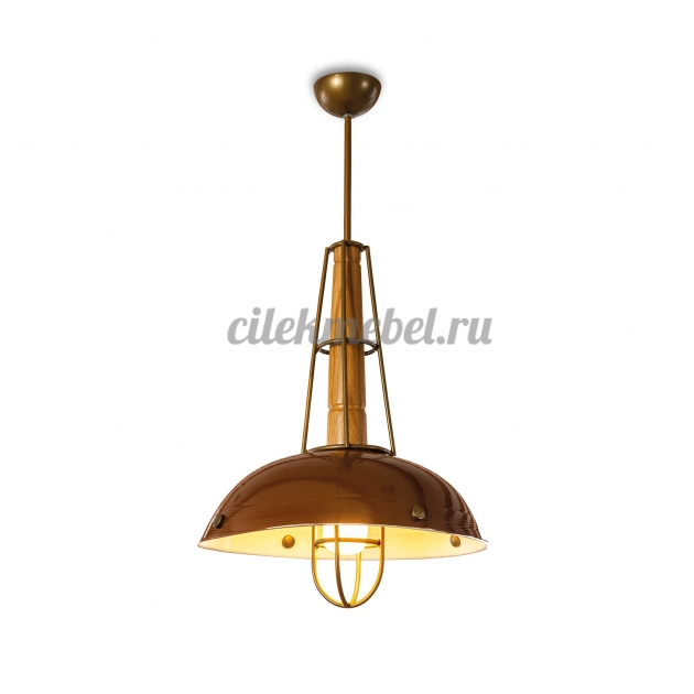 Люстра Cilek Royal Ceiling Lamp