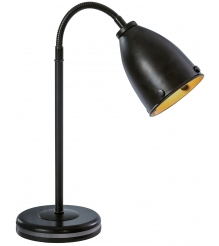 Настольная лампа Dark Table Lamp