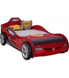 Кровать машина Cilek Coupe