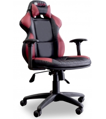 Кресло Cilek Bidrive Chair