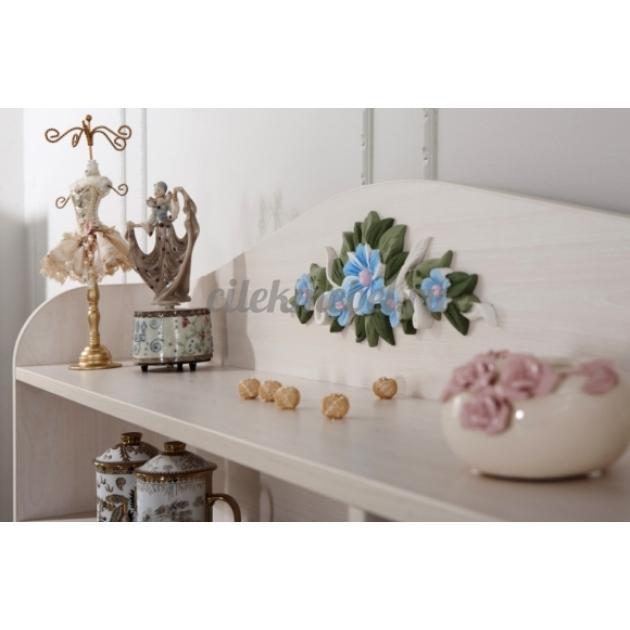 Надстройка к столу Cilek Flora Classic