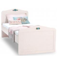Кровать Cilek Flower XL 120 на 200 см