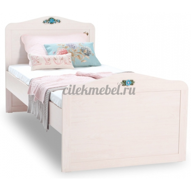 Выдвижное спальное место Cilek Flora 180 на 90 см
