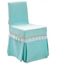 Детский стул Cilek Flora New