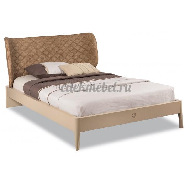 Детская кровать Cilek Lofter XL 200 на 120 см