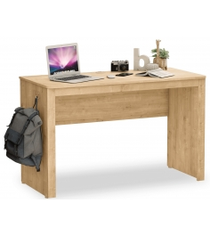 Письменный стол Cilek Mocha Line