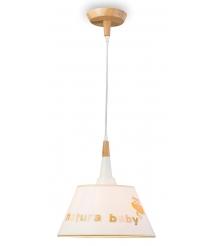 Подвесной светильник Cilek Natura Baby