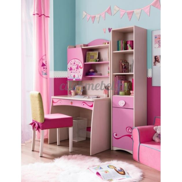 Детский стол Cilek SL Princess