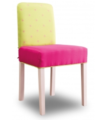 Стул Cilek Ribbon Chair