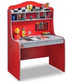 Письменный стол Cilek Racecup