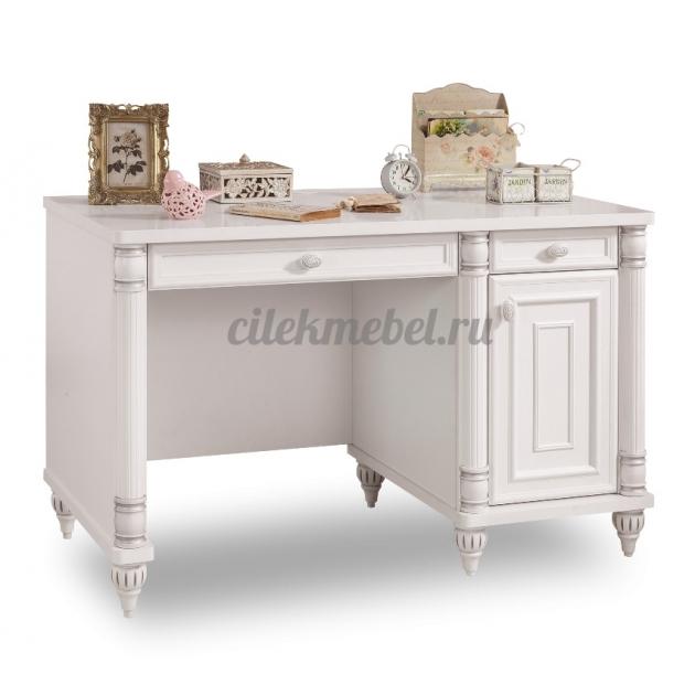 Детский стол Cilek Romantic