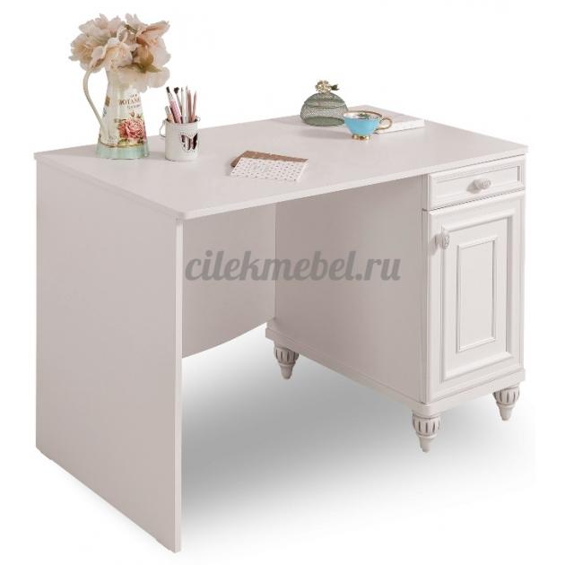 Детский стол Cilek Romantic ST
