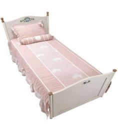 Комплект постельного белья Cilek Romantic