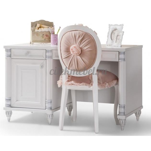Детский стул Cilek Romantic