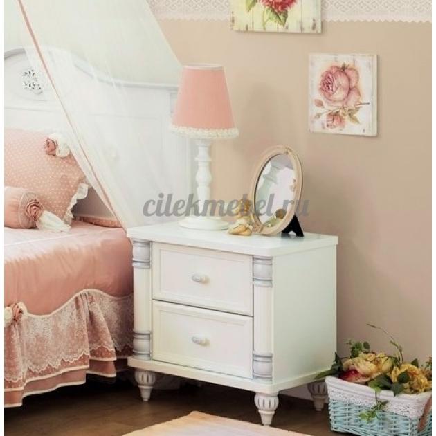 Детская настольная лампа Cilek Romantic