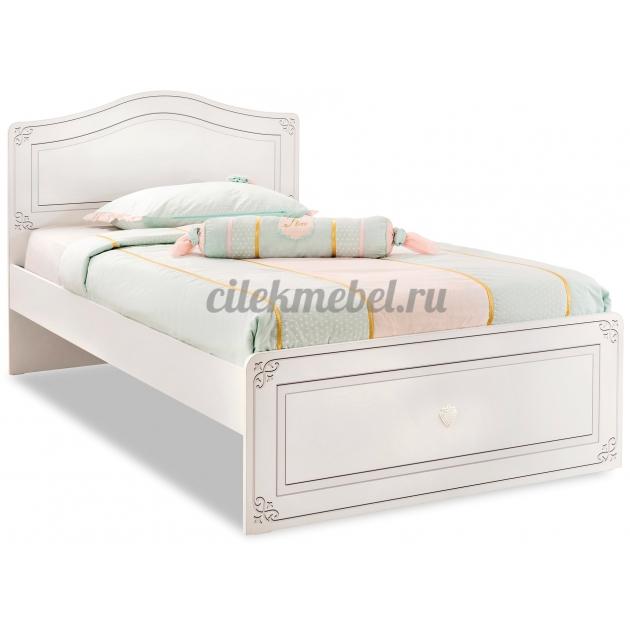 Кровать Cilek Selena 200 на 120 см