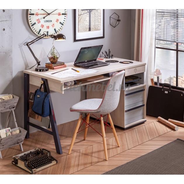 Письменный стол Cilek Trio