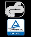 Сертификат Cilek GS
